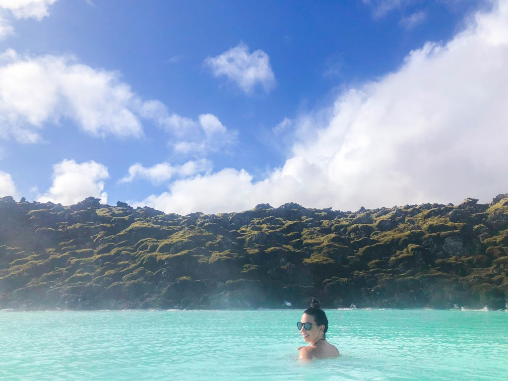 Iceland's Blue Lagoon tips and tricks, Iceland travel guide
