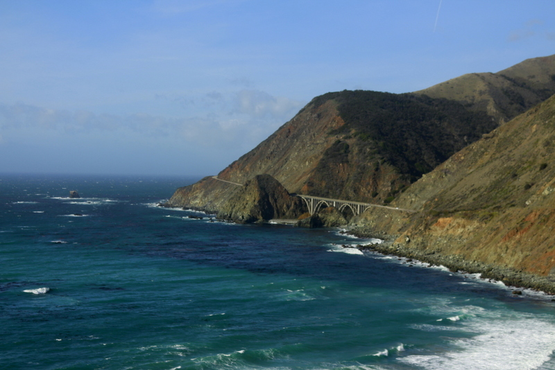 The magic of Big Sur has inspired art, music, film and literature. Find out our favorite things to do in Big Sur and learn the secret stories of this beautiful area.