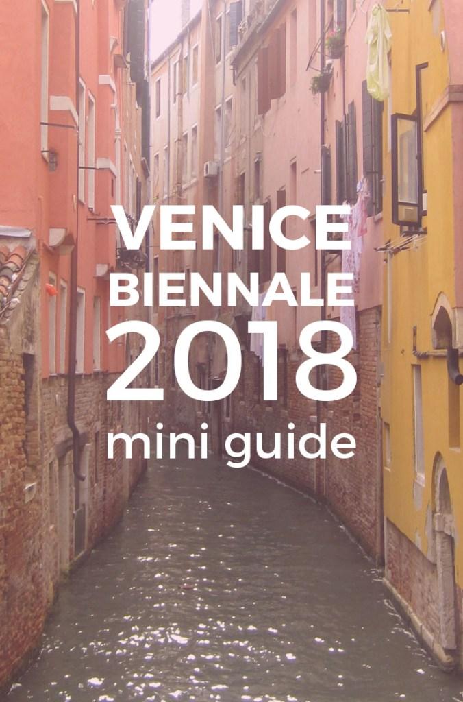 Venice architecture biennale 2018 la bienale di venezia for Biennale venezia 2018