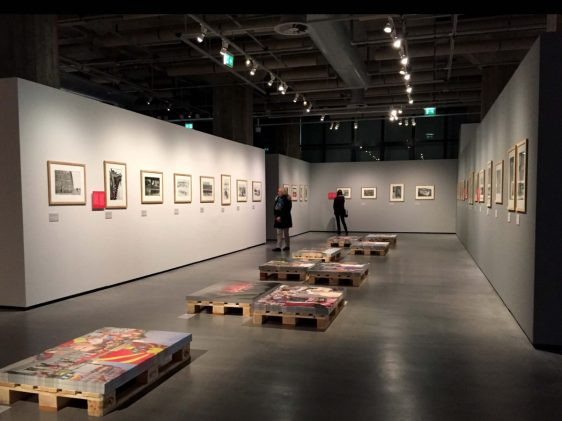 Fun Things To Do in Rotterdam - What To See in Rotterdam - Best museums in Rotterdam