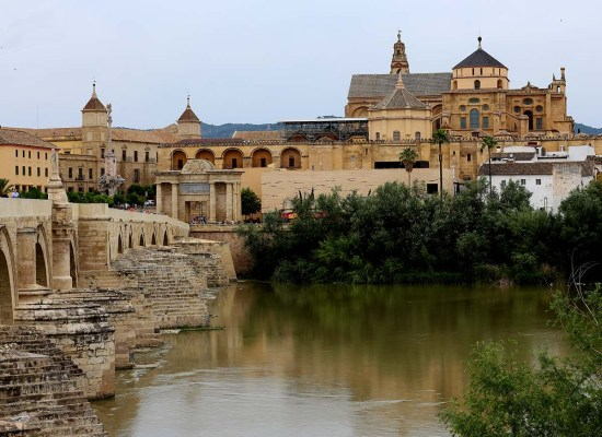 Fun Things To Do in Cordoba
