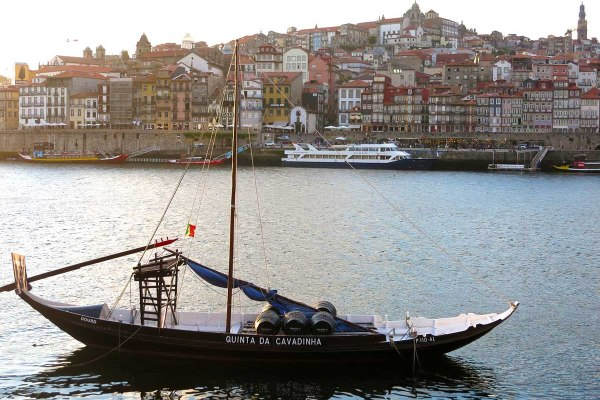Weekend Guide to Porto : Fun Things To Do in Porto