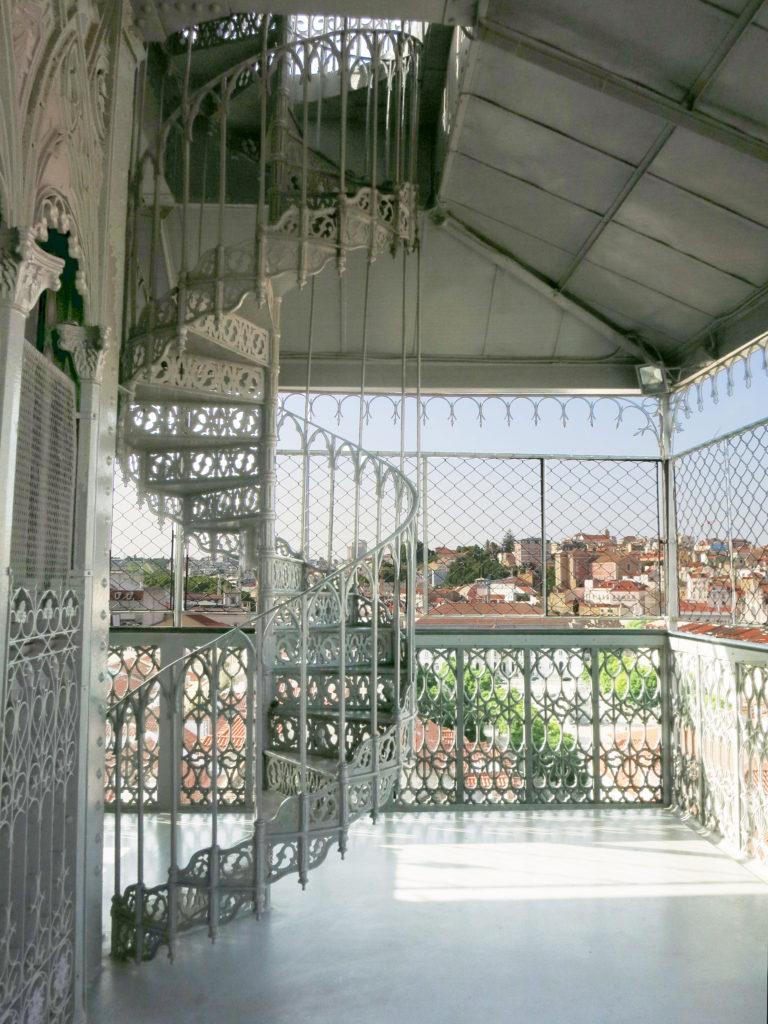 5 Cheap Last-Minute New Years Getaways in Europe : Lisbon