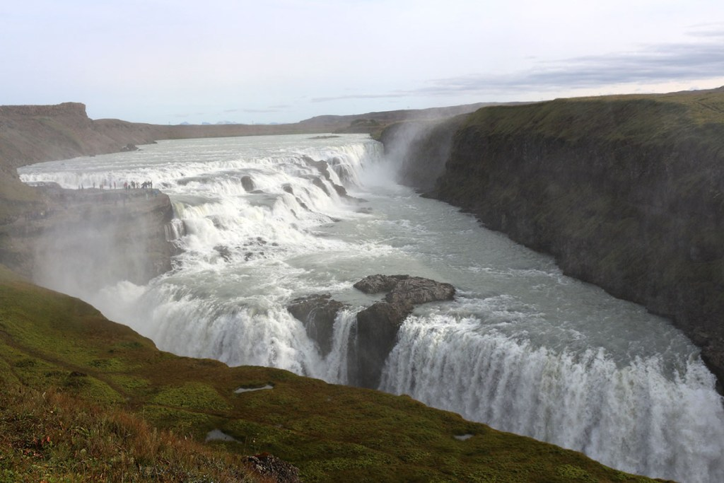 10 Awesome Things to See in Iceland