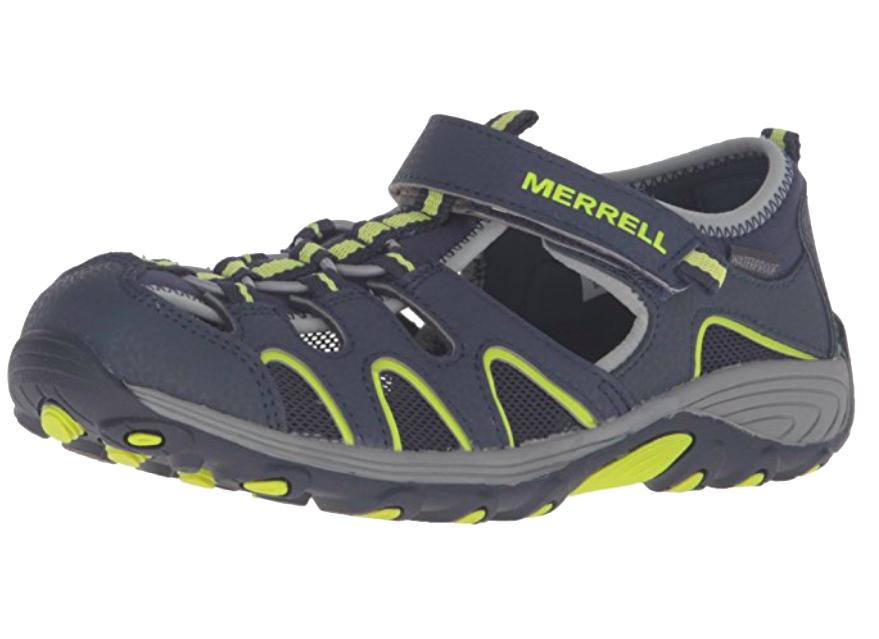 Merrell Hydro H2 Hiker kids