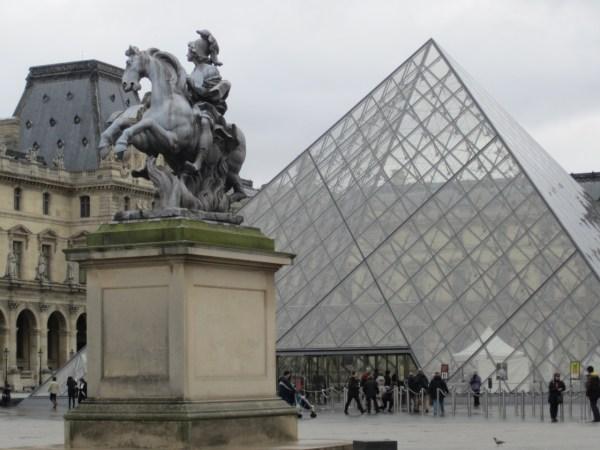Weekend In Paris Guide