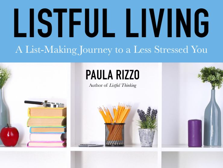Listiful Living Interview