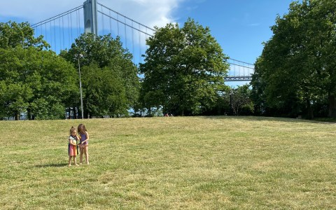 Camp-Free Summer Activities in New York