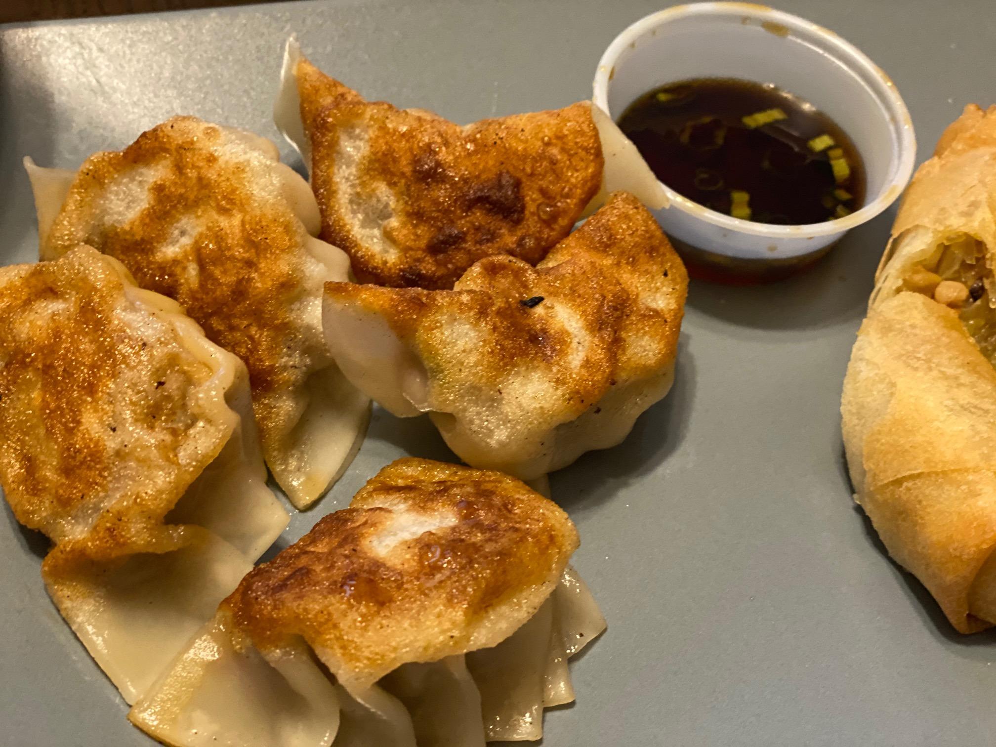 dumplings chigo westchester