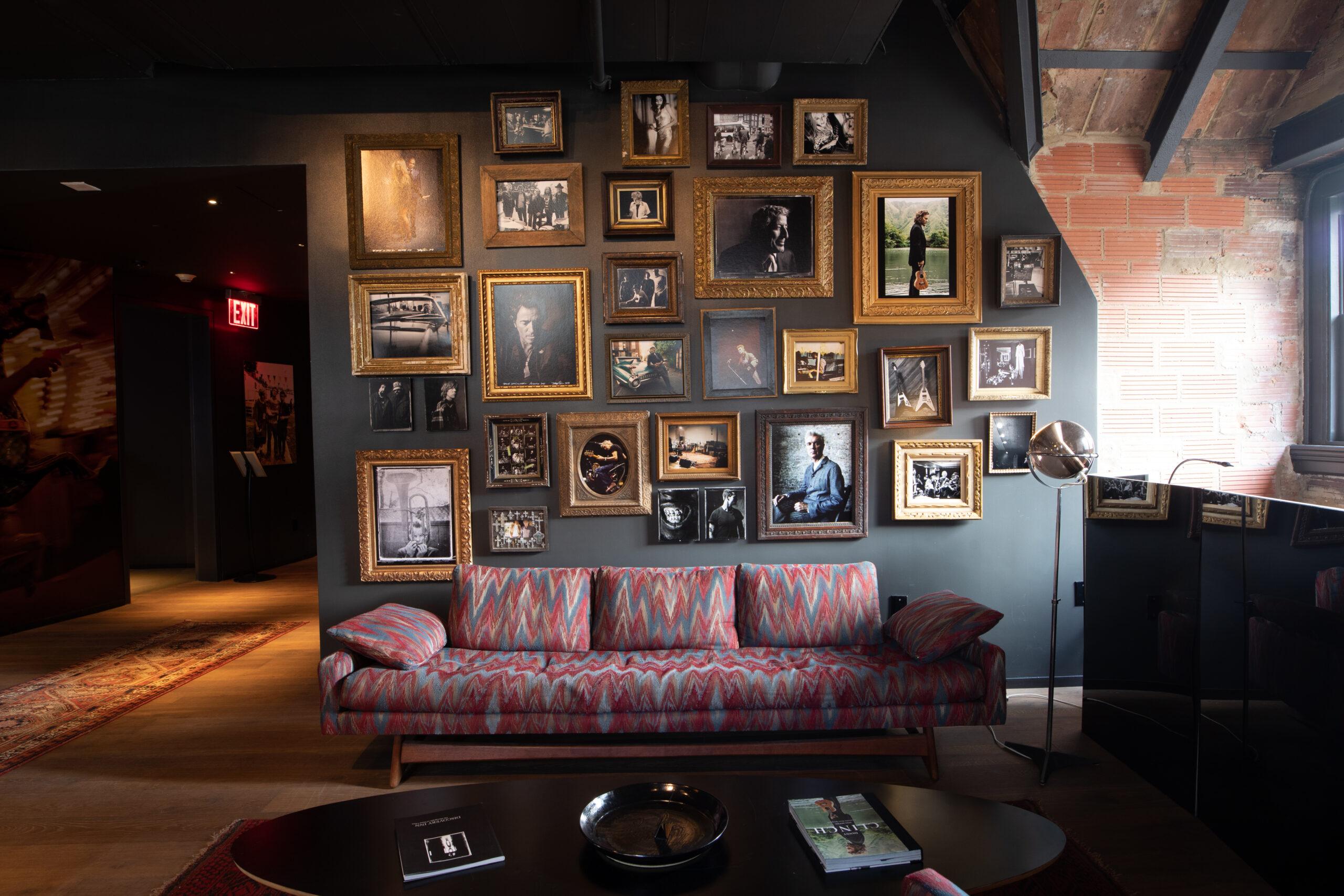 Upcoming Events at Fotografiska New York