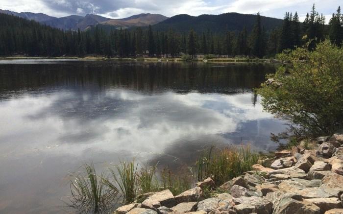 Weekend trip to Denver/Boulder, Colorado | TheWeekendJetsetter.com