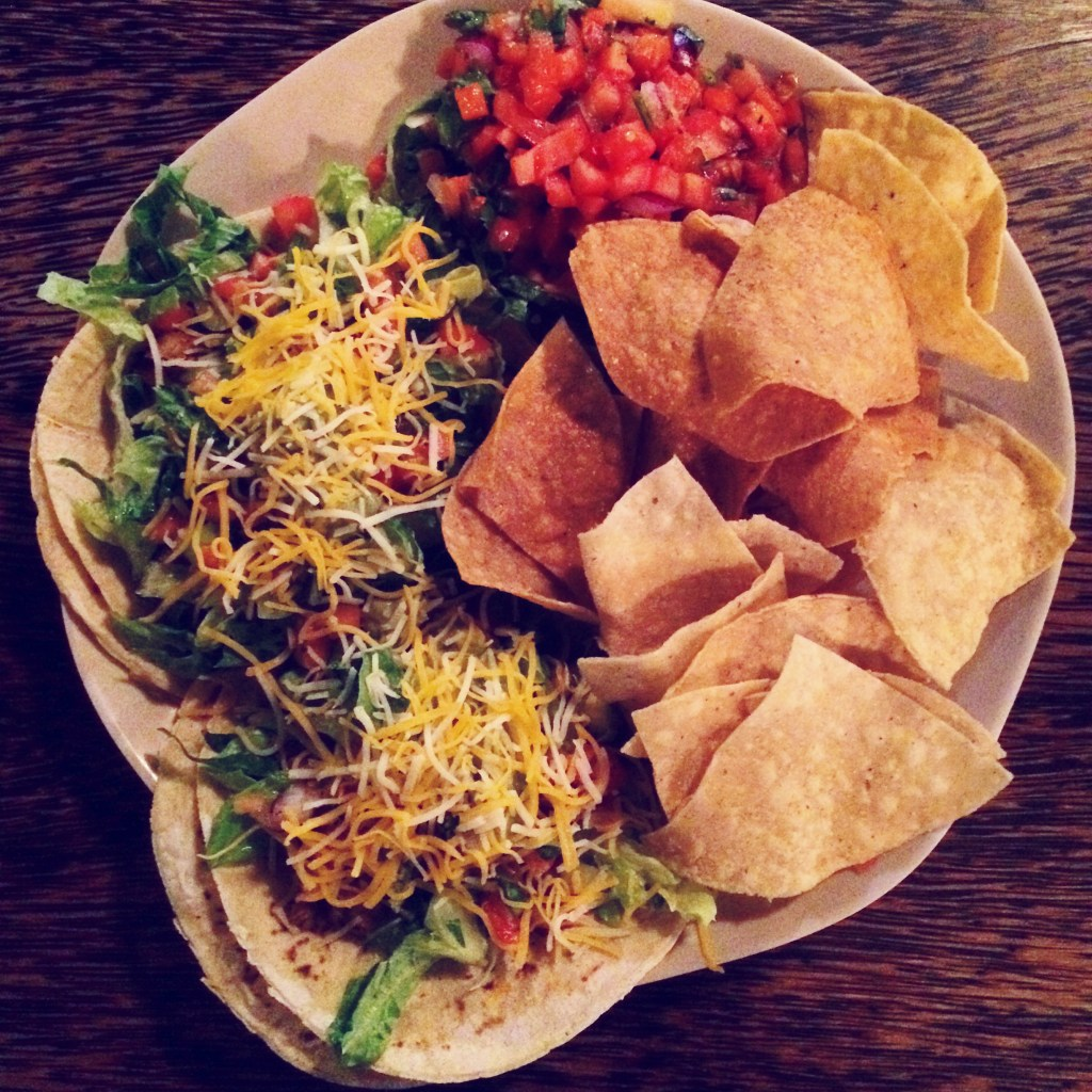 Taco Craft, tacos, things to do in, Fort Lauderdale