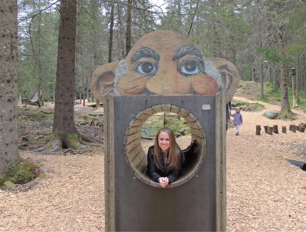 troll-woods-bergen-1