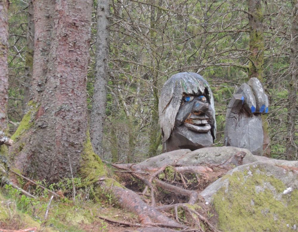 trolls-woods-bergen-2