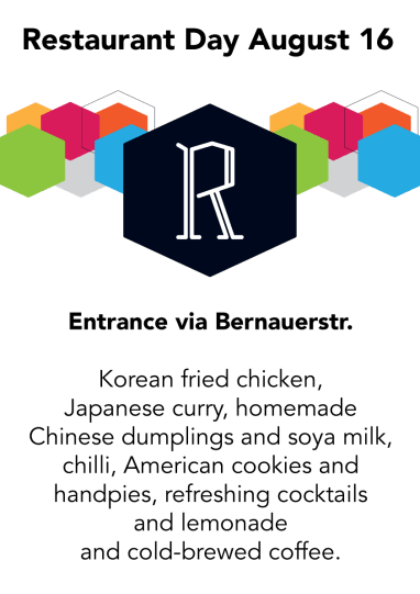 RD_PostersSignage