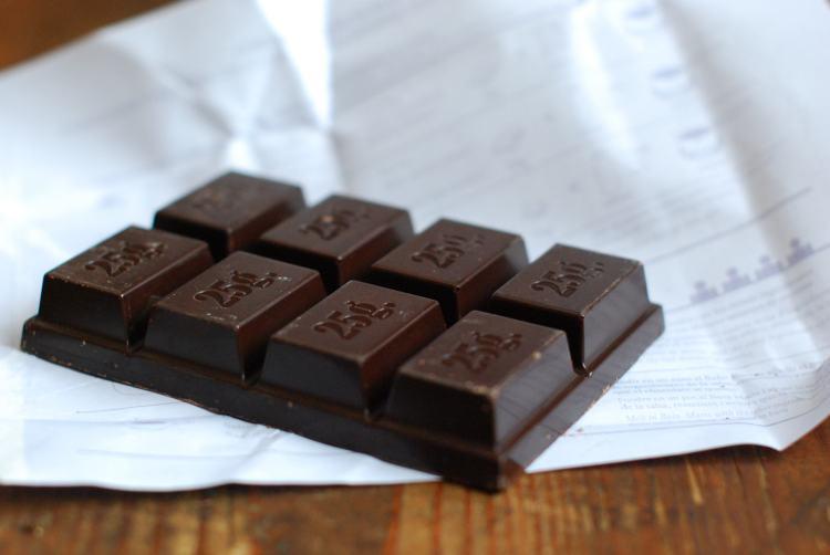 EarlGrey_Hot_Chocolate_05