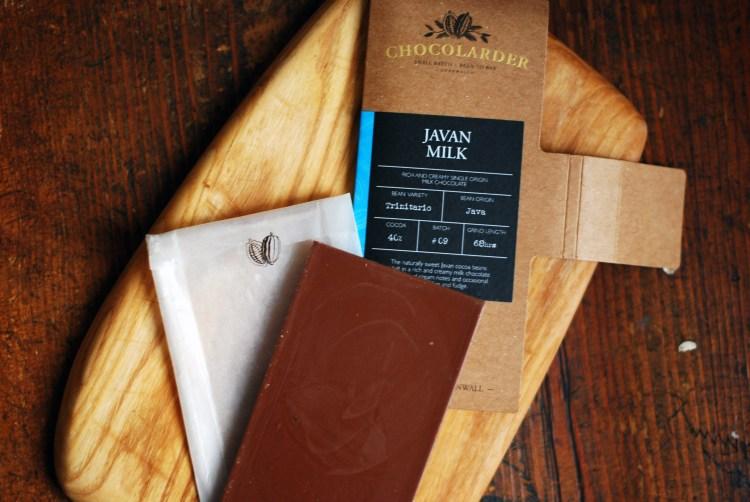 IndonesianChocolateSeries_P2_06