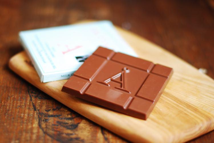 SaltedChocolate_05