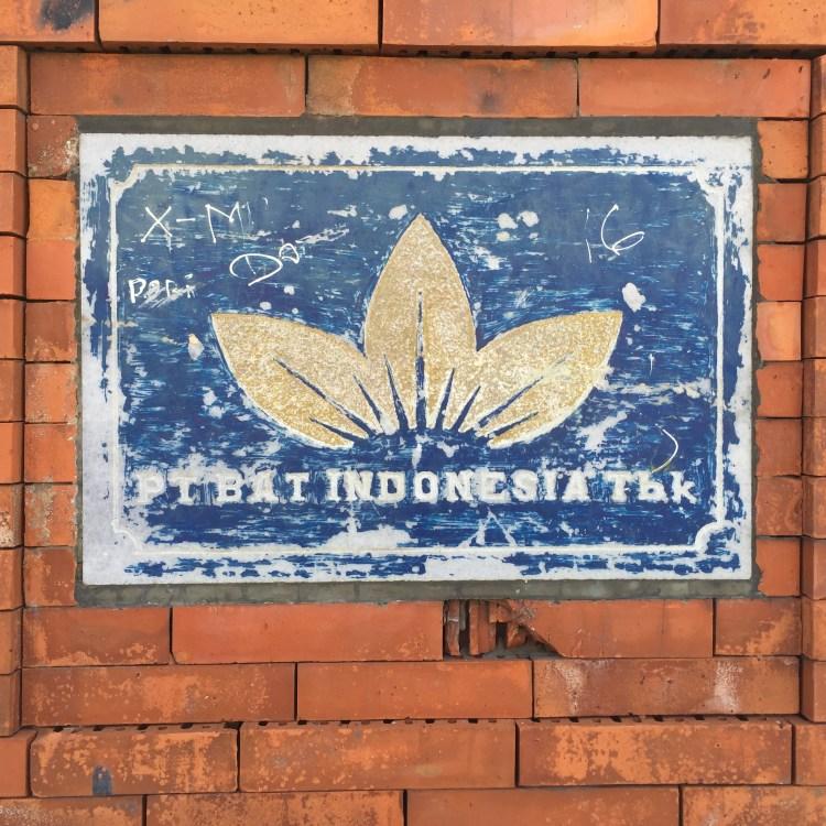 Cirebon_08