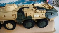 БТР-80 - BTR-80 6