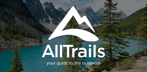 all trails