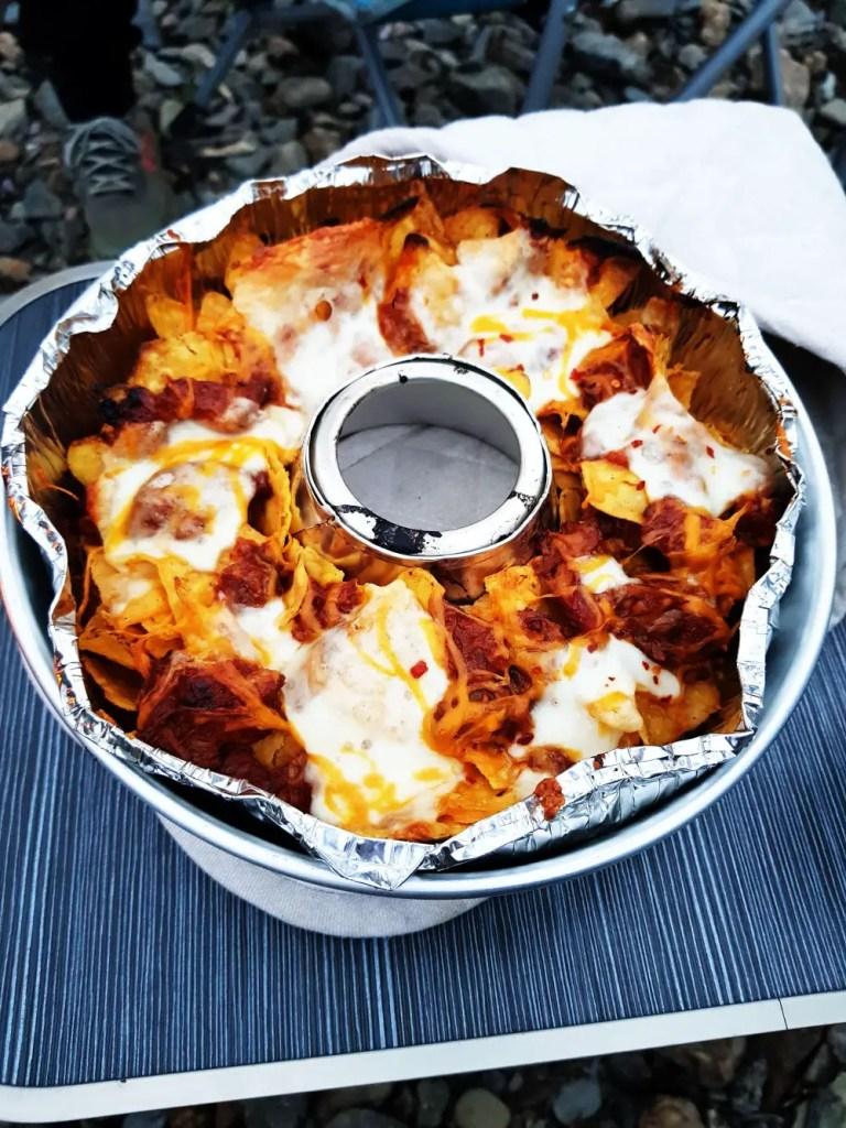 omnia nachos