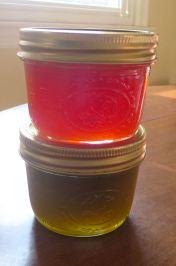 Jalapeno Jelly Half Pints
