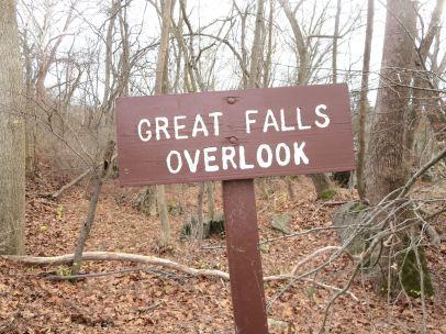 falls13