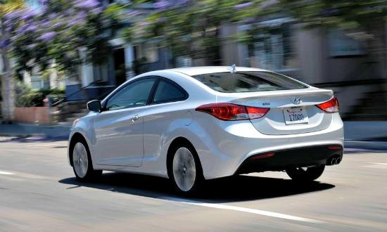 The 2012 Hyundai among nearly two million Hyundai and Kia models facing recall.