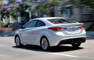 Hyundai, Kia recalling nearly 2 million cars dating to 2007 via faulty brakes, air bags
