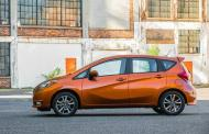 2017 cheap cars abound, average new car price climbs