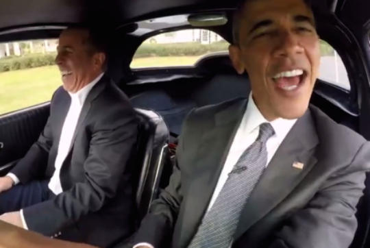 jerry seinfeld comedian in cars drive to netflix. Black Bedroom Furniture Sets. Home Design Ideas