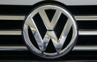 VW emissions scandal result: $4.3 billion fine, 5 arrested