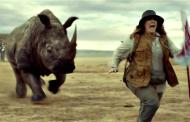 Super Bowl: Melissa McCarthy saves the planet in a Kia