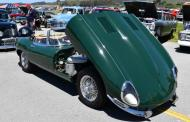 Pacific Coast Dream Machines: All things for all engines