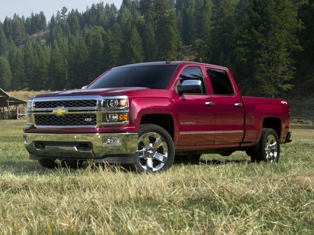 The Weekly Driver: Carefully considering the mechanics, cargo space need and gas mileage is important when buying a used truck.