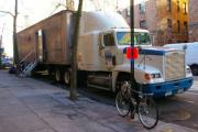 Long Beach to ban oversized vehicles in residential areas?