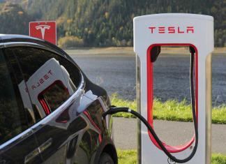 Tesla is leading the pack toward attainable autonomous cars.