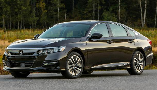 Image Result For Honda Accord Lease Las Vegas