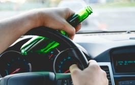 Report finds California needs tougher drunk driving safety laws
