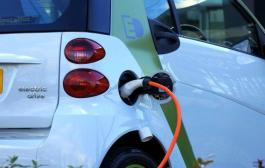Peugeot owner soon to launch an electric car division