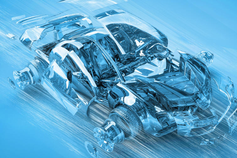 Consumer Telematics Show 2020 offers auto tech immersion. It's scheduled January in Las Vagas.