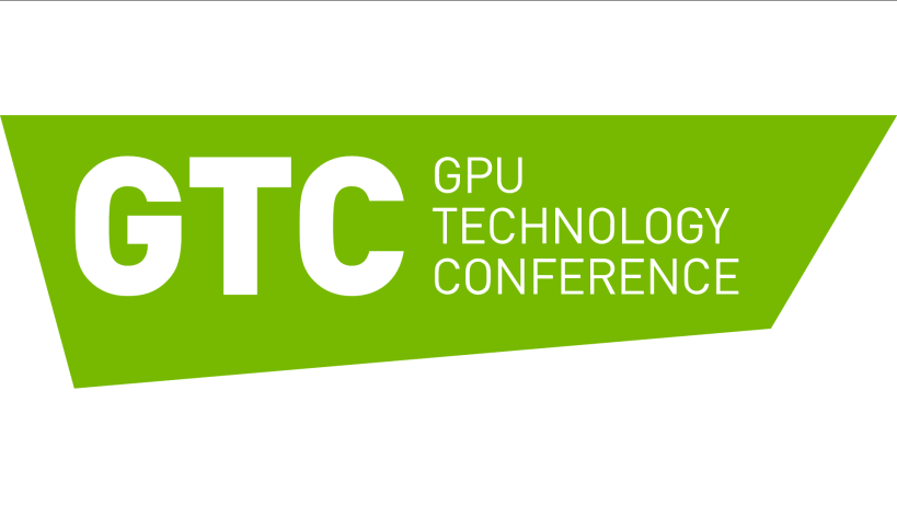 Dany Shapiro discusses Nvidia and the 2020 GTC Technology Conference.