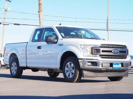 Need a new truck? Here are 10 for less than 35K 8
