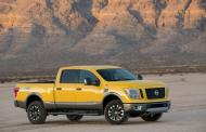 New Nissan Titan XD gets Cars.com truck of the year honors