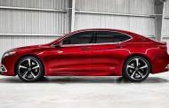 NEW CAR PREVIEW: 2016 Honda Accord