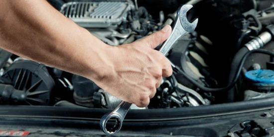 Proper vehicle maintenance prevents catastrophe 2