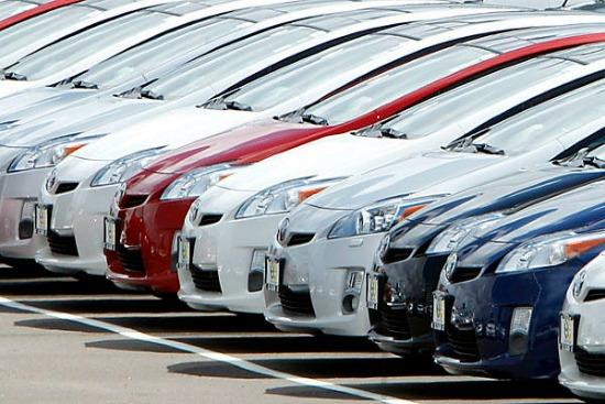 Buying new and used cars: 11 buyer mistakes