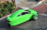 Elio Motors: To reserve or not? Nearly 12,000 say yes