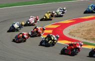 MotoGP hits wall, won't return to Laguna Seca in 2014